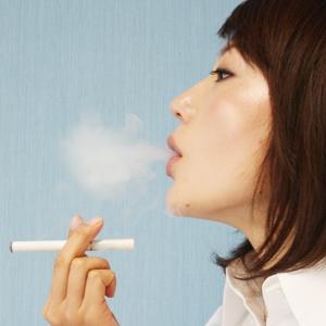 タバコの画像 p1_21